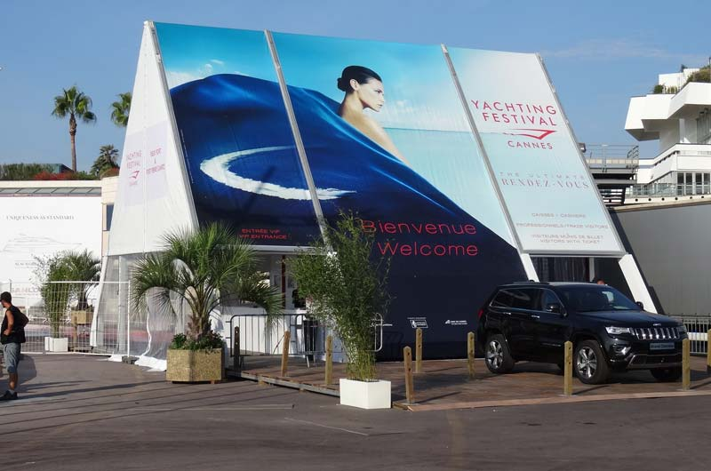 cannes-yachting-festival-2015-bilder-01