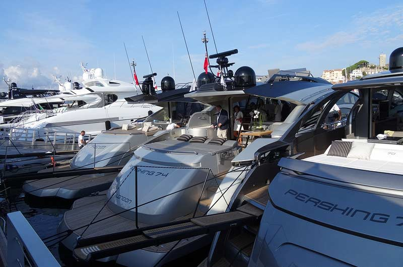 cannes-yachting-festival-2015-bilder-04