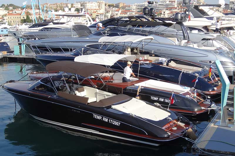 cannes-yachting-festival-2015-bilder-05