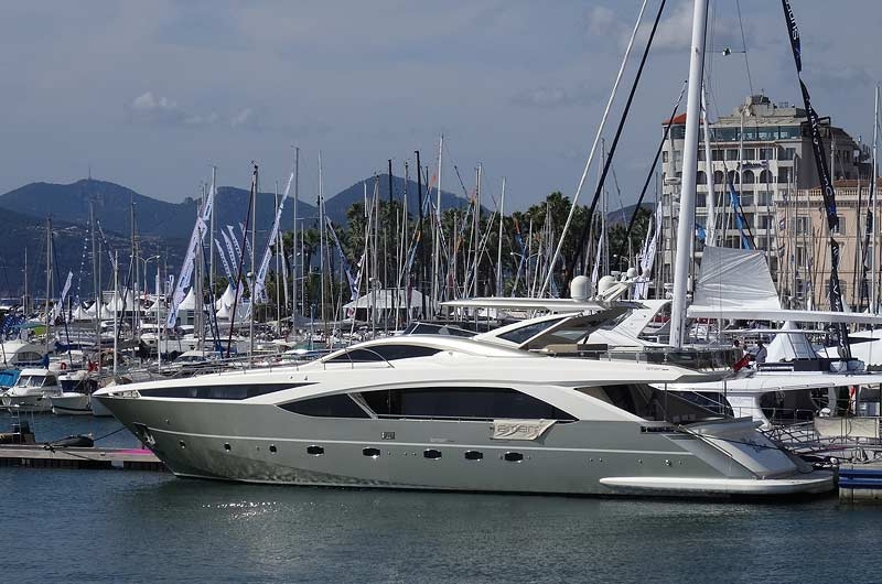 cannes-yachting-festival-2015-bilder-06