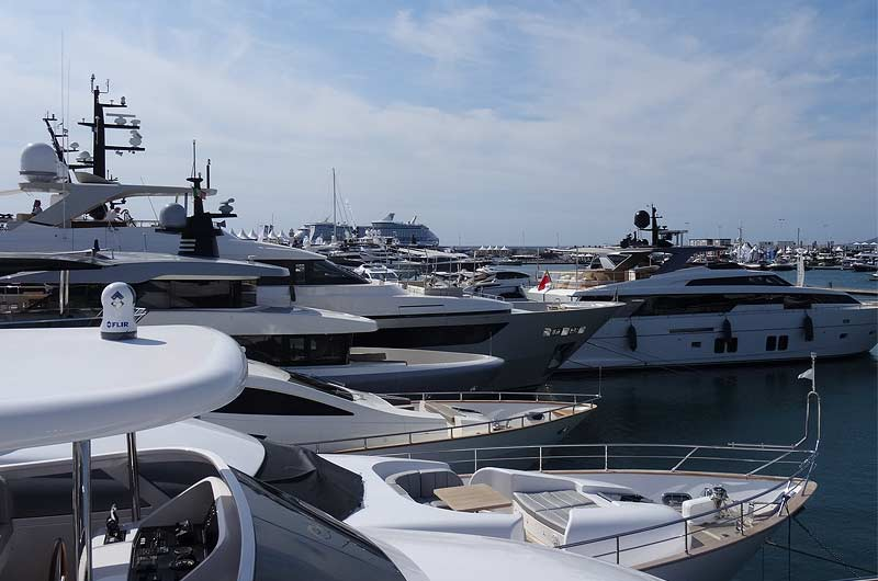 cannes-yachting-festival-2015-bilder-07