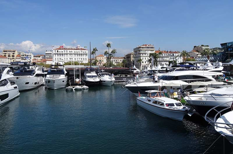 cannes-yachting-festival-2015-bilder-09
