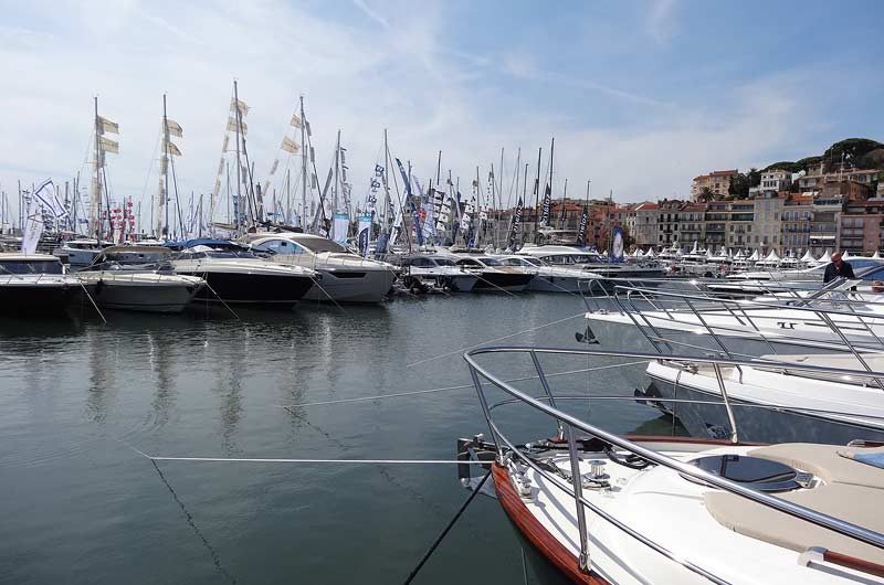 cannes-yachting-festival-2015-bilder-10