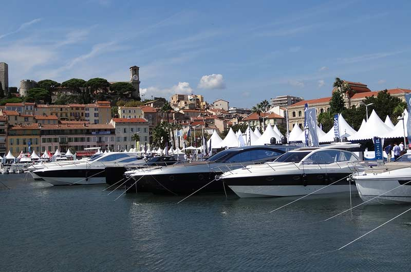 cannes-yachting-festival-2015-bilder-11