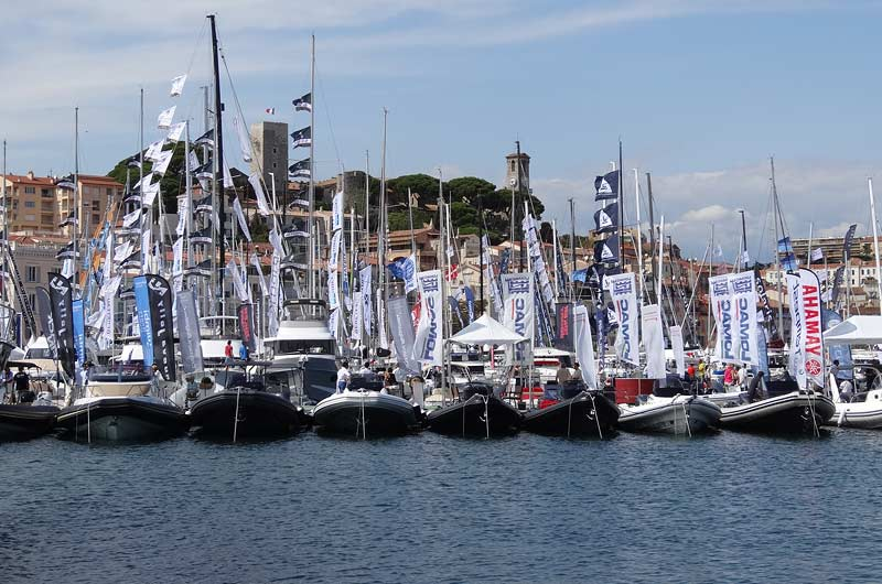 cannes-yachting-festival-2015-bilder-13