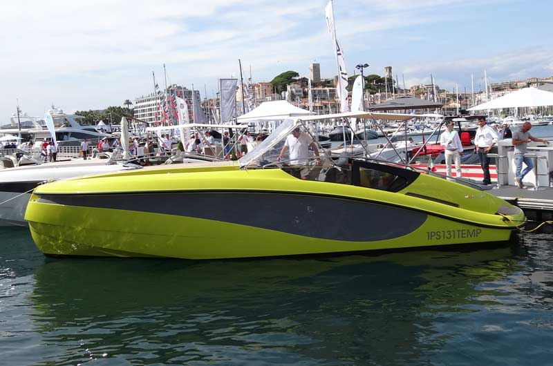 cannes-yachting-festival-2015-bilder-14