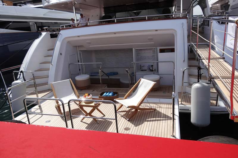 cannes-yachting-festival-2015-bilder-15