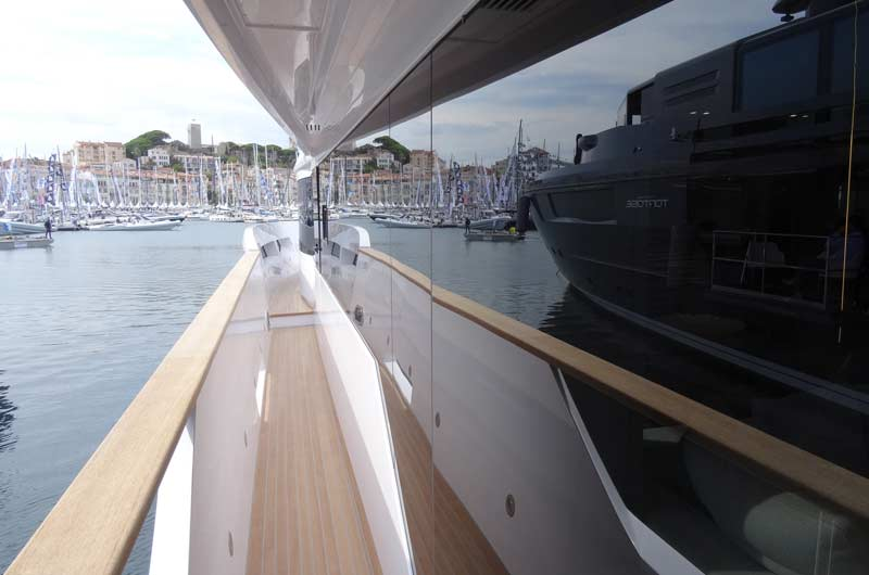cannes-yachting-festival-2015-bilder-16