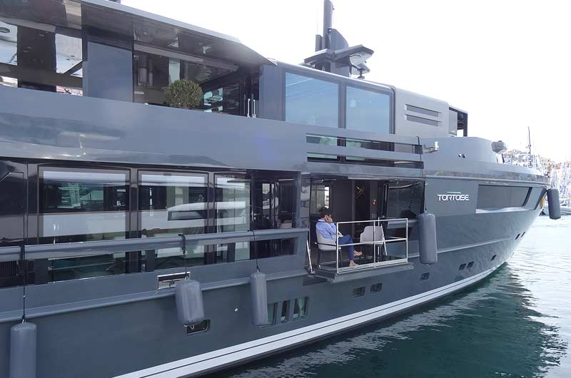 cannes-yachting-festival-2015-bilder-17