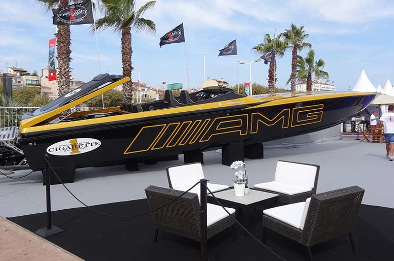 cannes-yachting-festival-2015-bilder-20