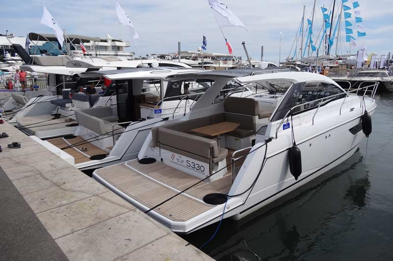 cannes-yachting-festival-2015-bilder-21