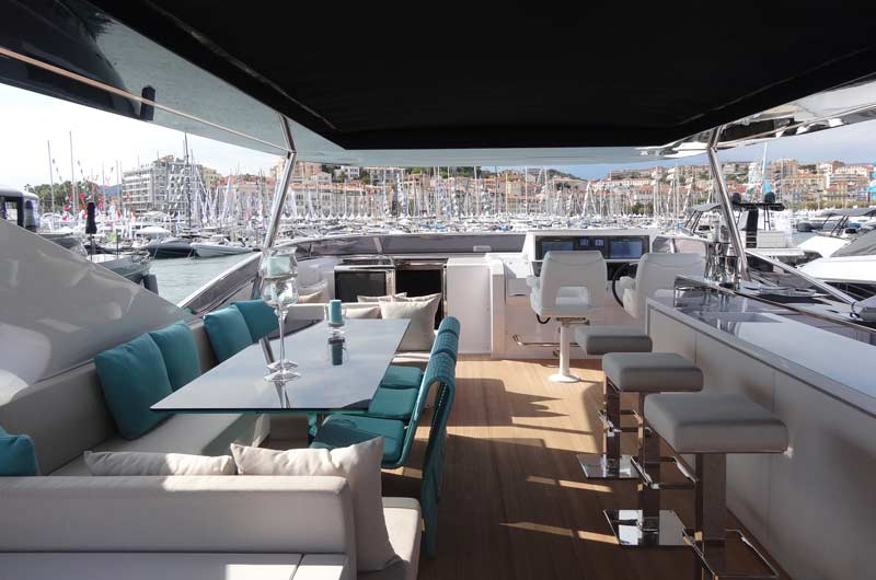 cannes-yachting-festival-2015-bilder-22