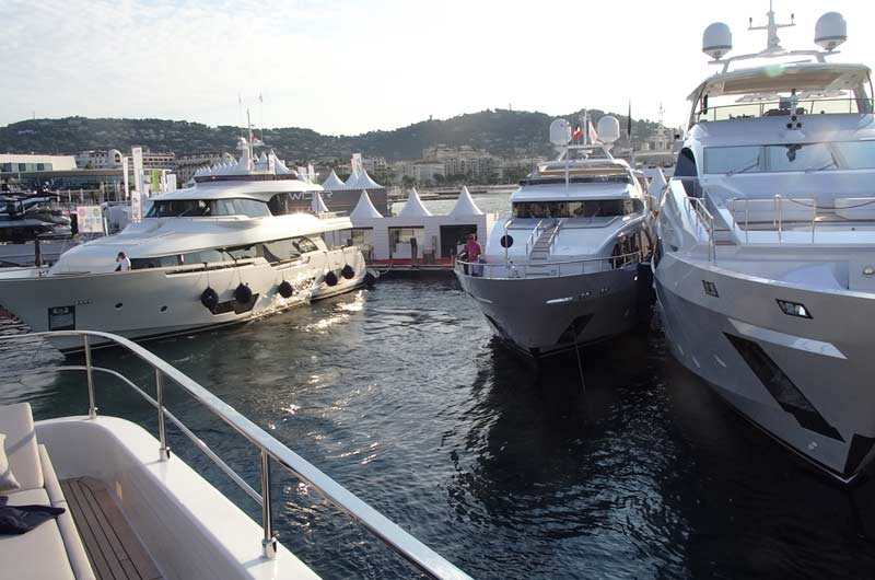 cannes-yachting-festival-2015-bilder-23