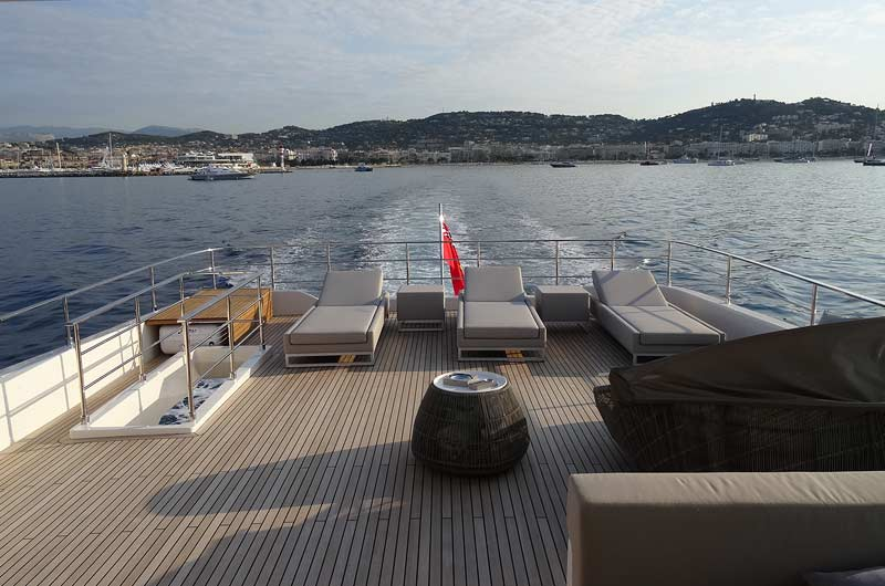 cannes-yachting-festival-2015-bilder-24