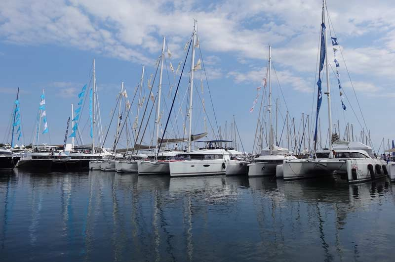 cannes-yachting-festival-2015-bilder-27