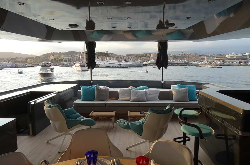 cannes-yachting-festival-2015-bilder-30