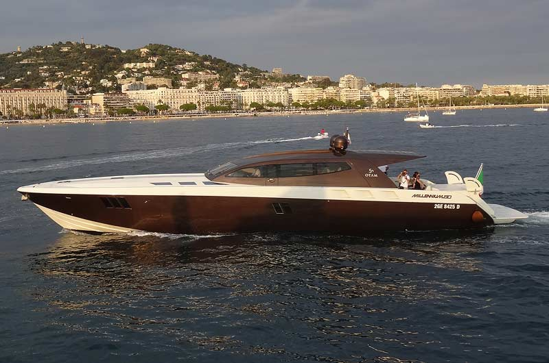 cannes-yachting-festival-2015-bilder-31