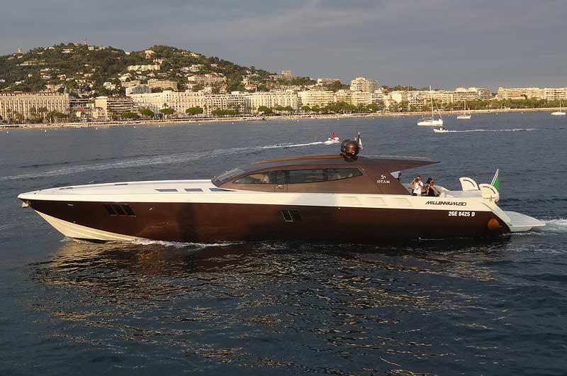 cannes-yachting-festival-2015-bilder-31