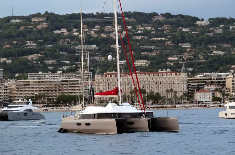cannes-yachting-festival-2015-bilder-35