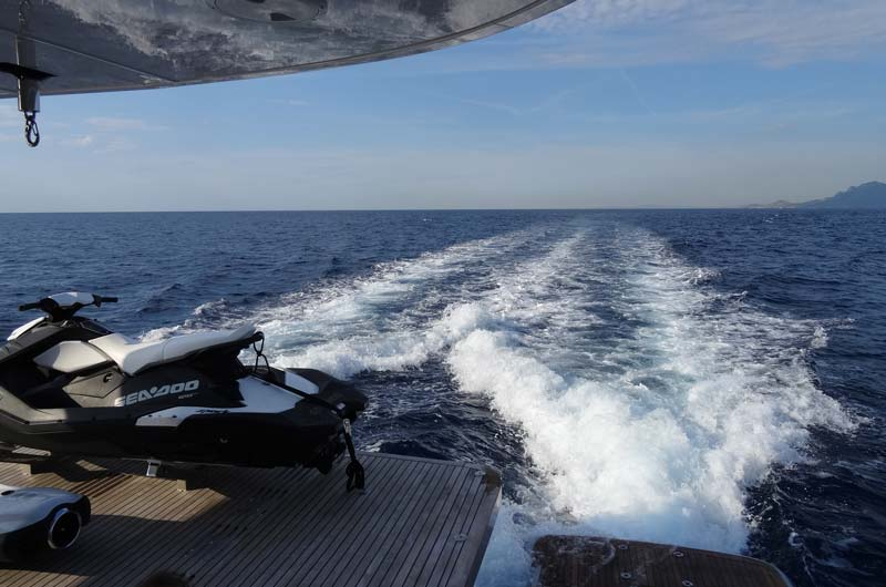 cannes-yachting-festival-2015-bilder-37