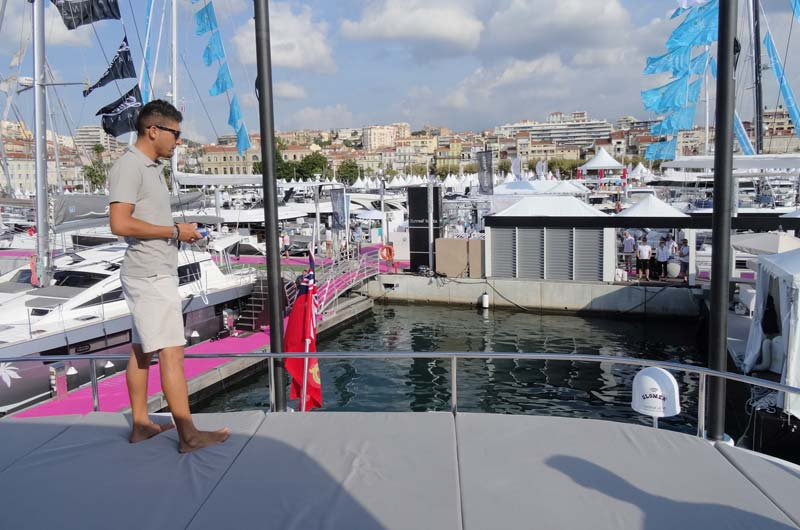 cannes-yachting-festival-2015-bilder-40