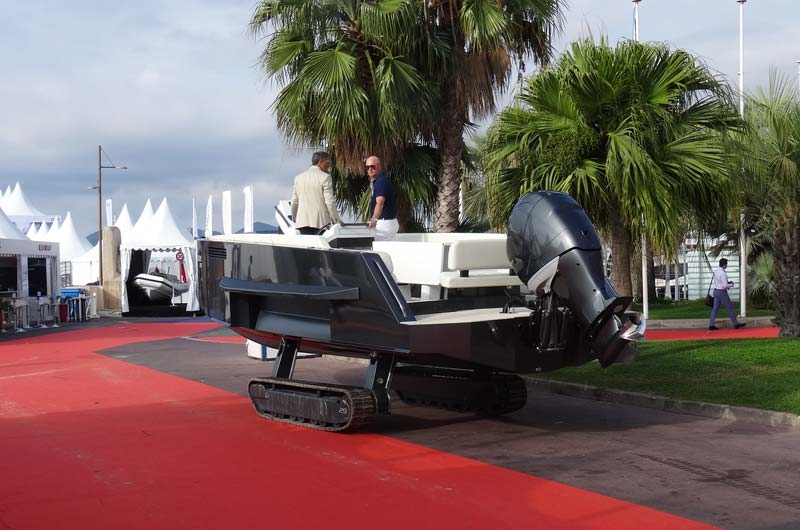 cannes-yachting-festival-2015-bilder-50