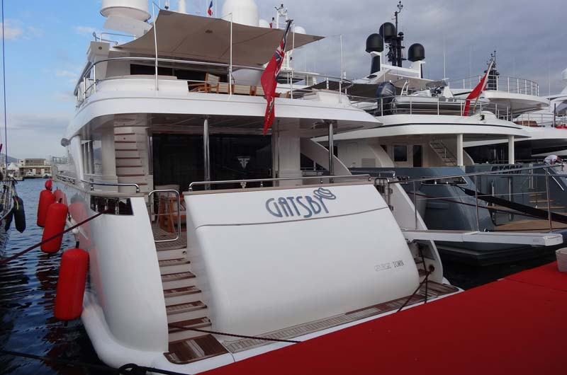 cannes-yachting-festival-2015-bilder-51