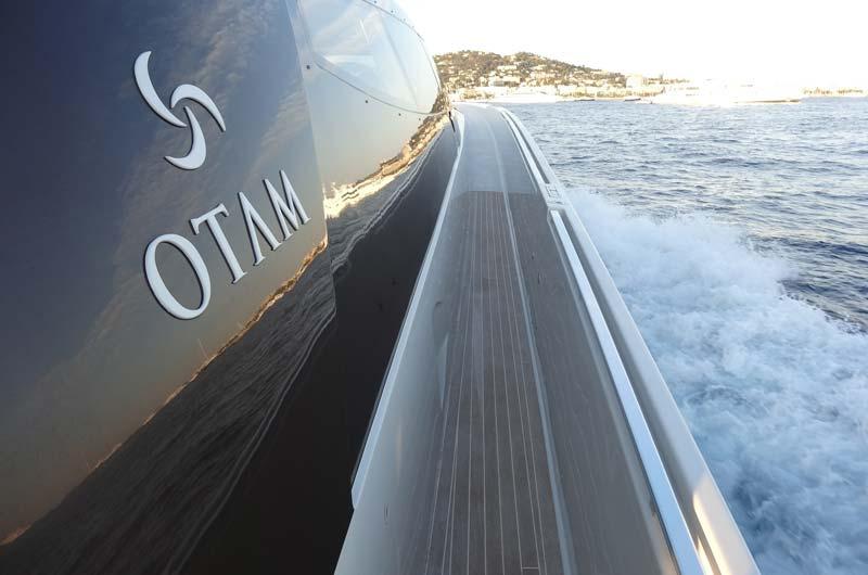cannes-yachting-festival-2015-bilder-56