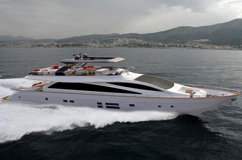 cannes-yachting-festival-2015-premieren-motorboote-26