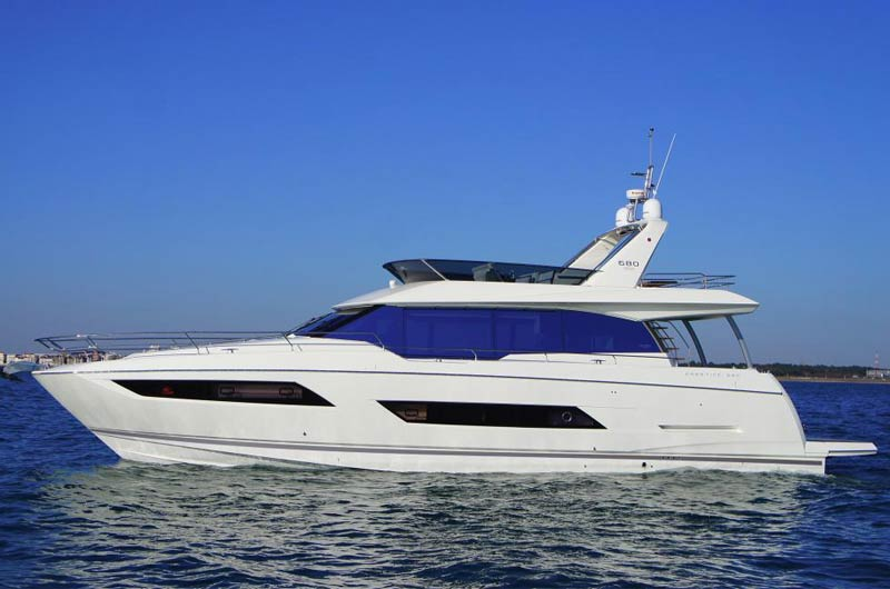 cannes-yachting-festival-2015-premieren-motorboote-27