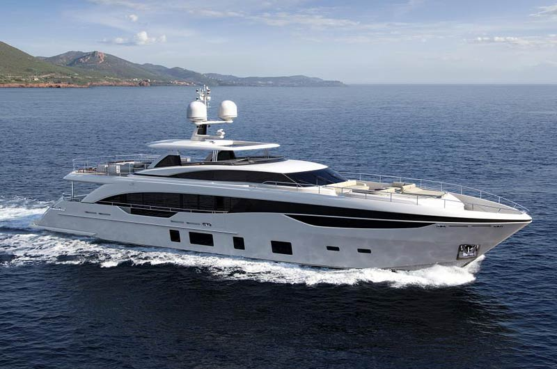 cannes-yachting-festival-2015-premieren-motorboote-28