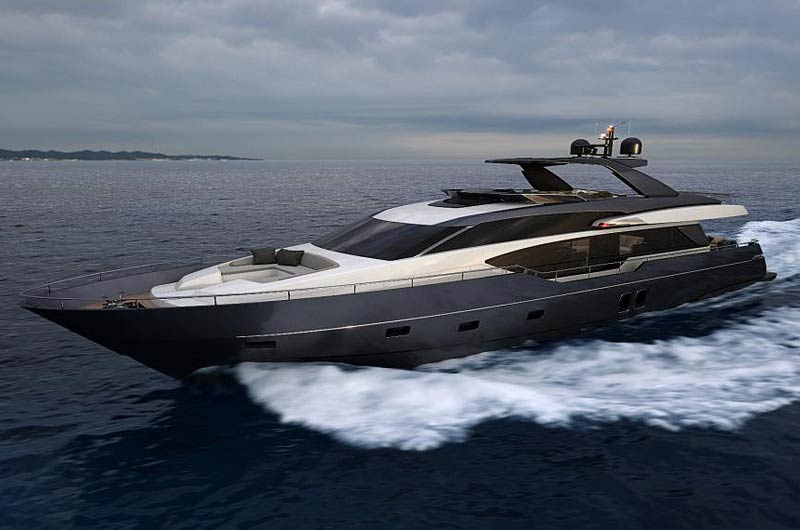 cannes-yachting-festival-2015-premieren-motorboote-29