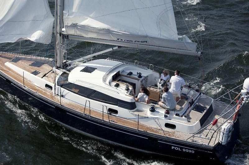 boot-duesseldorf-neuheiten-2016-segelboote-12