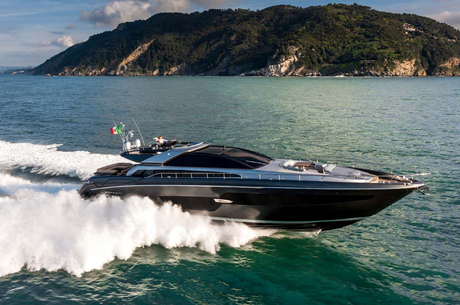 Riva 88 Domino Super Image-04