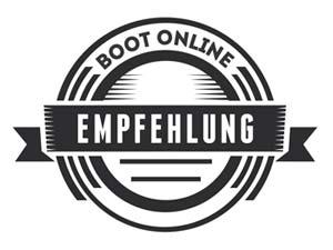 Boot Oonline Empfehlung