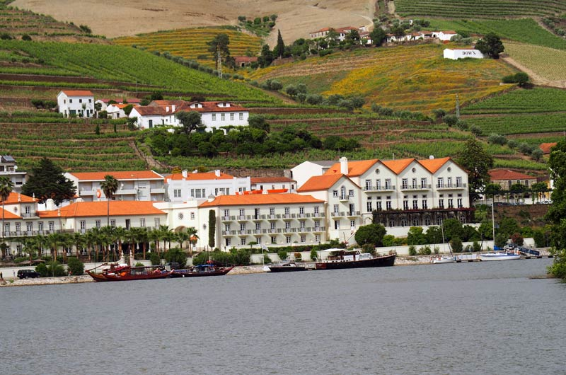 Yachtcharter Portugal Feeldouro | Day 3 | Image-10