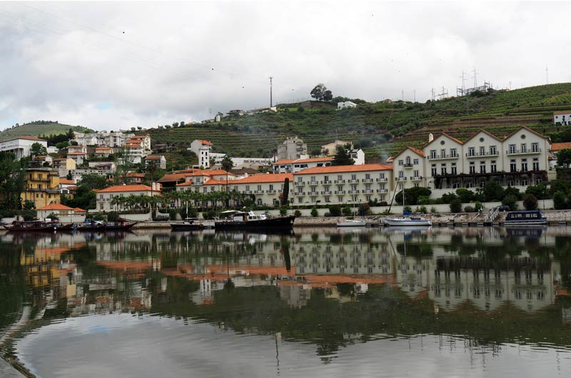 Yachtcharter Portugal Feeldouro | Day 4 | Image-01