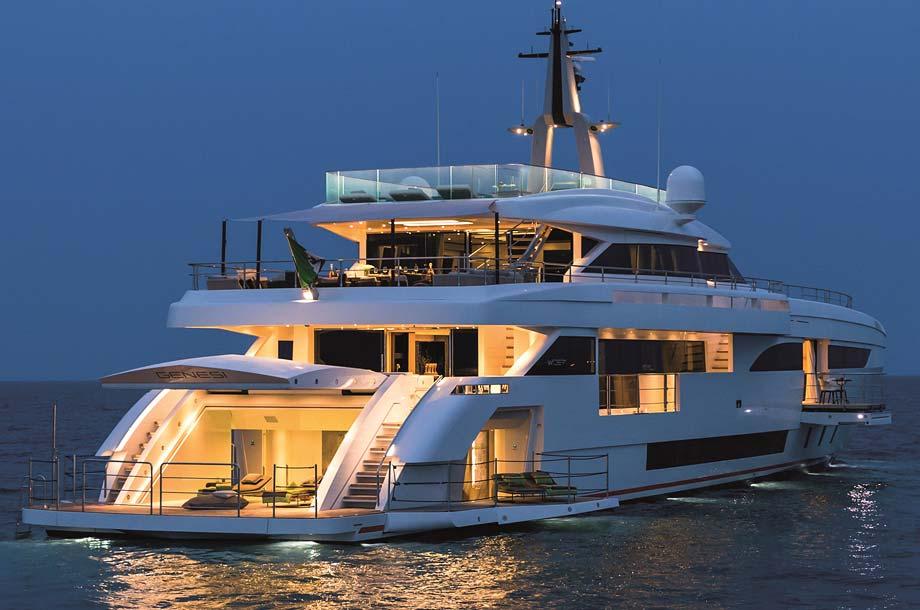 Wider 150 Genesis Superyacht Image-03