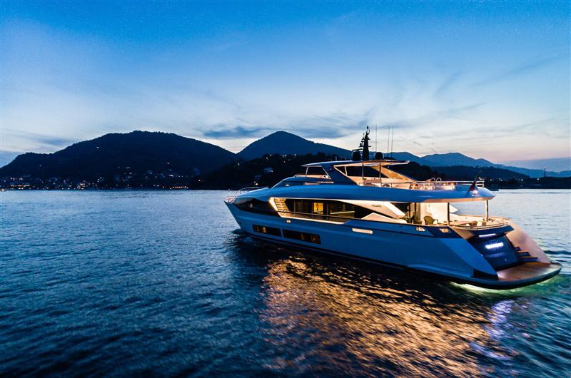 maiora-yachts-36