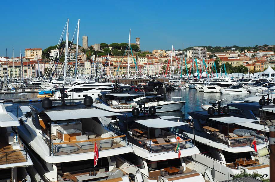 cannes-yachting-festival-2018-bilder-01