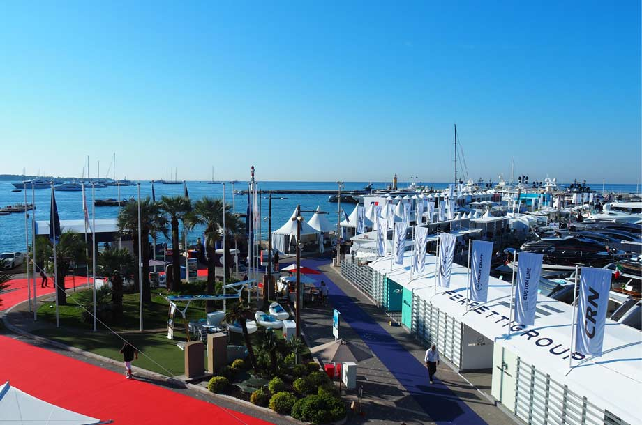 cannes-yachting-festival-2018-bilder-02