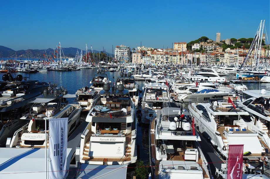 cannes-yachting-festival-2018-bilder-03