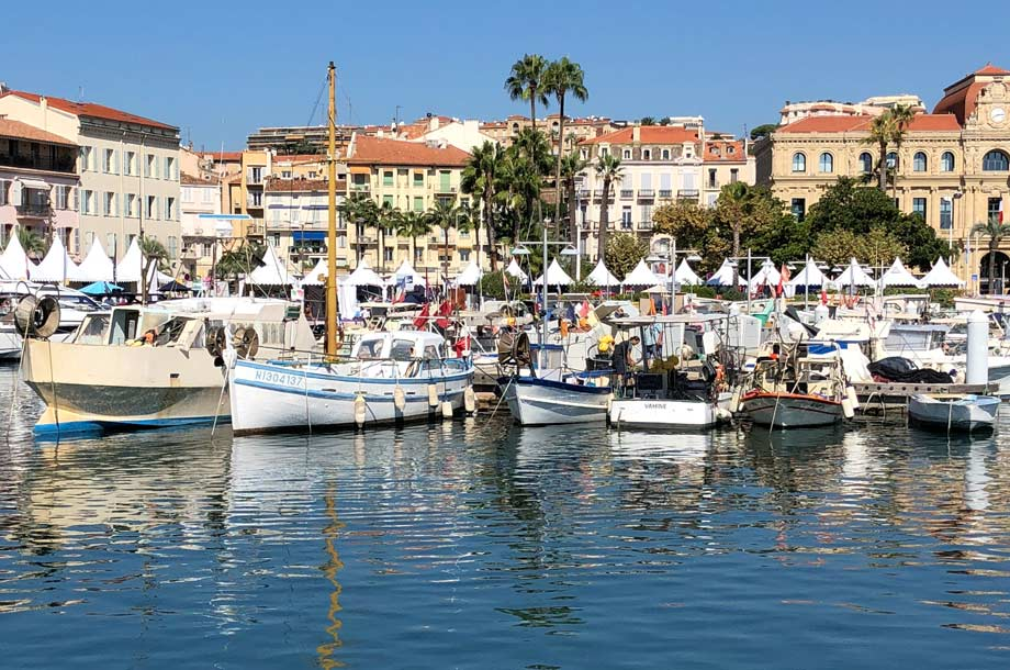 cannes-yachting-festival-2018-bilder-04