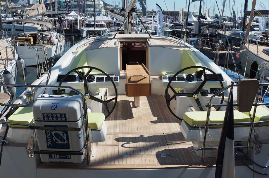 cannes-yachting-festival-2018-bilder-06