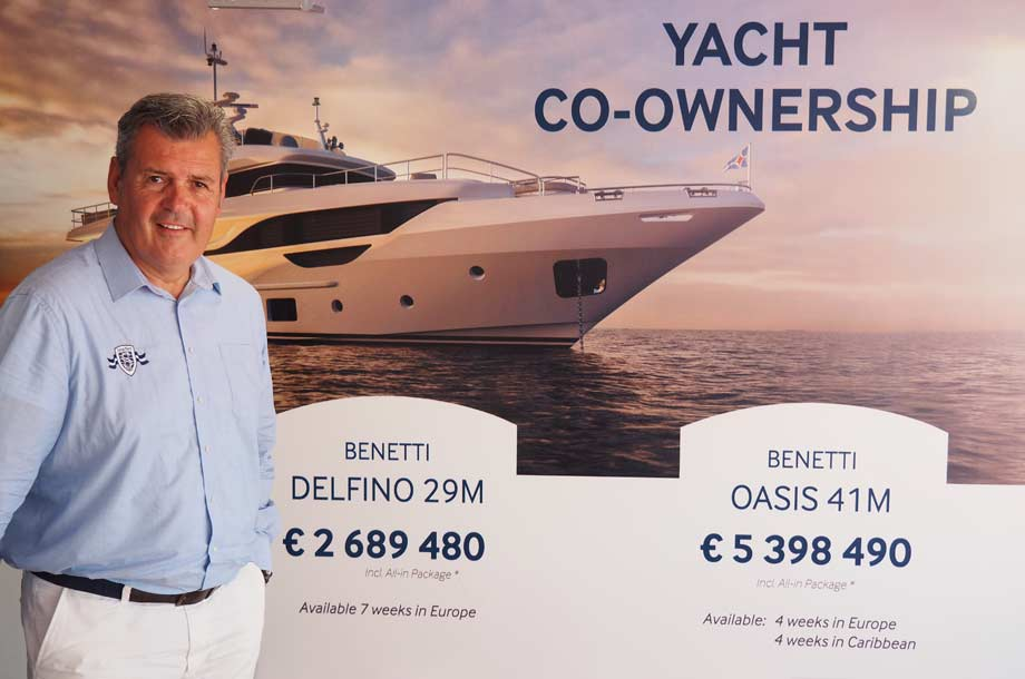 cannes-yachting-festival-2018-bilder-19