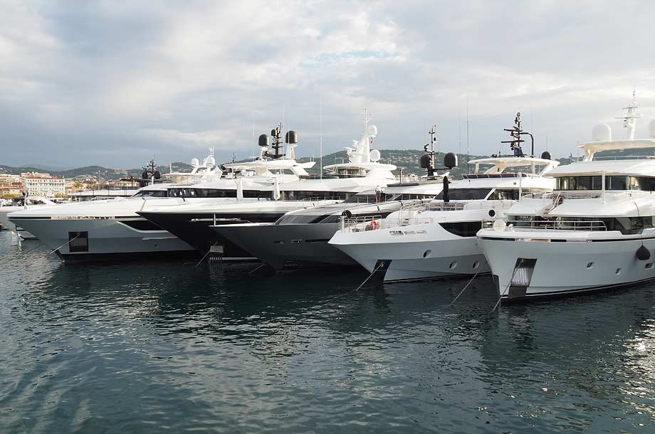 cannes-yachting-festival-2018-bilder-20