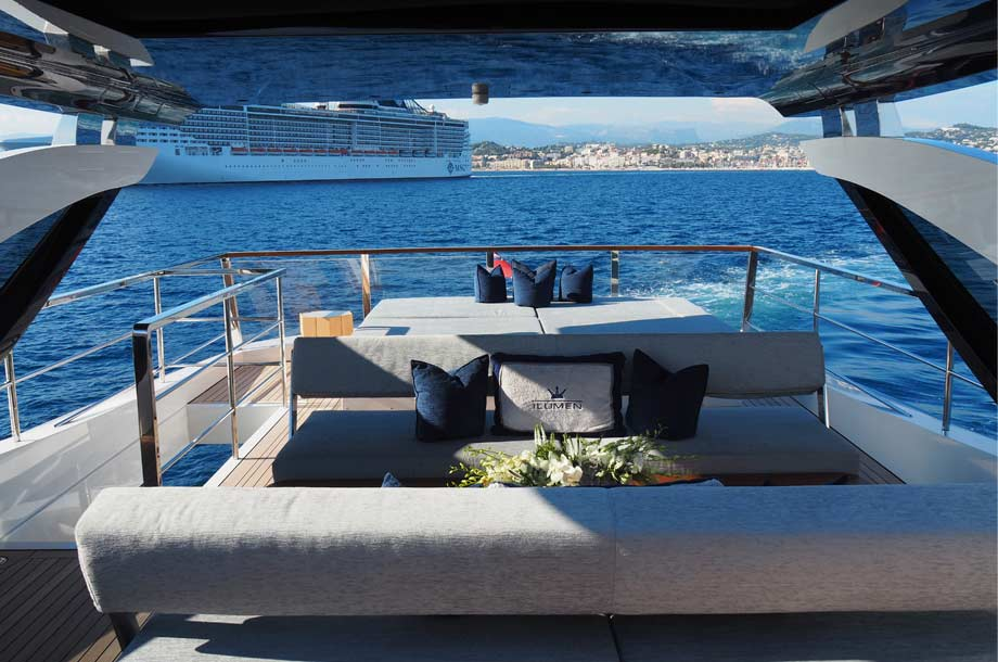 cannes-yachting-festival-2018-bilder-24