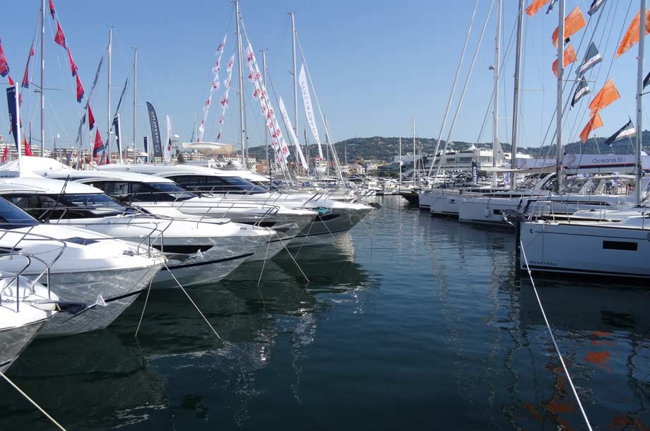 cannes-yachting-festival-2018-bilder-28